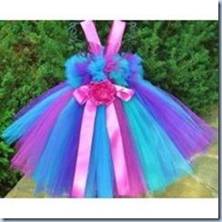 Little Darling Dresses