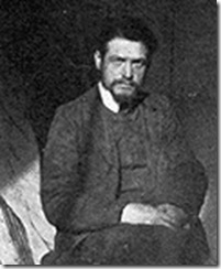 Auguste_Herbin,_c.1909