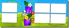 Digital photo album for child (5)