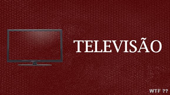 HDN TELEVISÃO