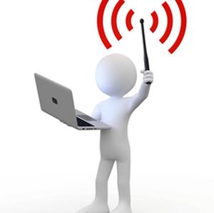 Tips Trik Mengatasi Hilang Sinyal HP Secara Ampuh