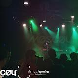 2015-06-clubbers-moscou-29.jpg