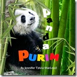 cover3_pandapurim