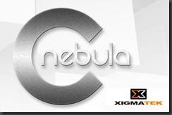 NebulaC1Banner