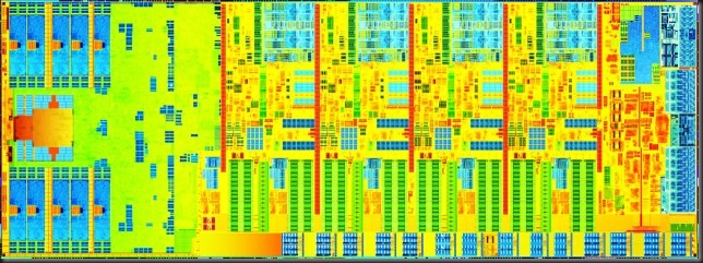 haswell_22nm_640