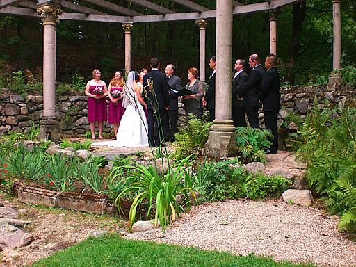 Brickui Wedding
