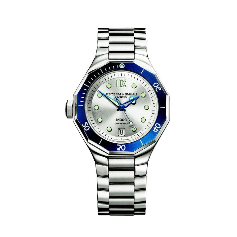Luxury Mens Watches Riviera