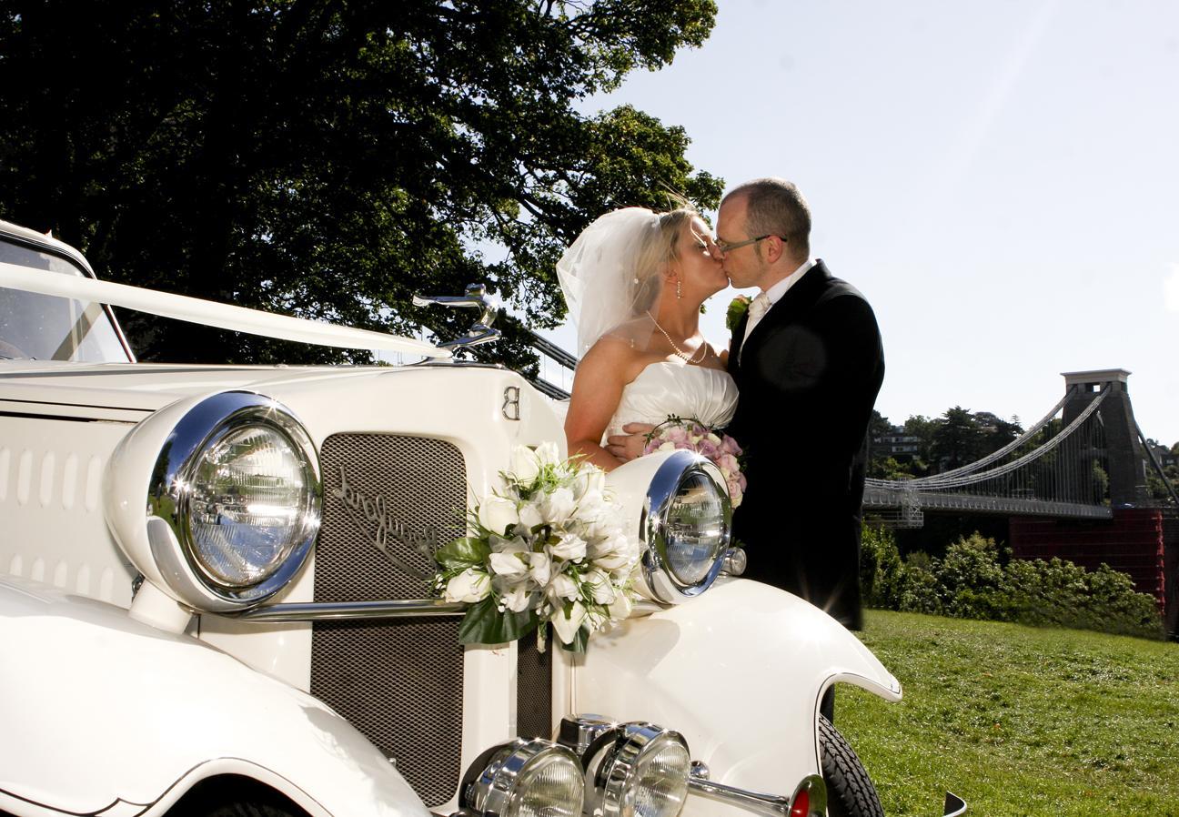 hessian wedding theme ideas
