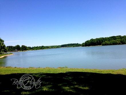 Free-lake-2