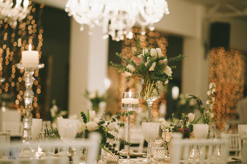 Ana and Dylan wedding Molenvliet Stellenbosch South Africa shot by dna photographers 0179.jpg