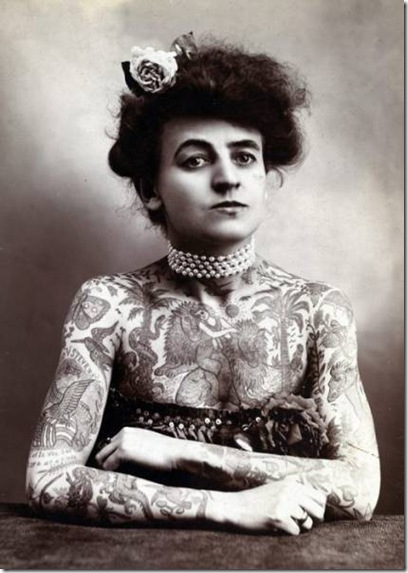 tattoos-1900s-046