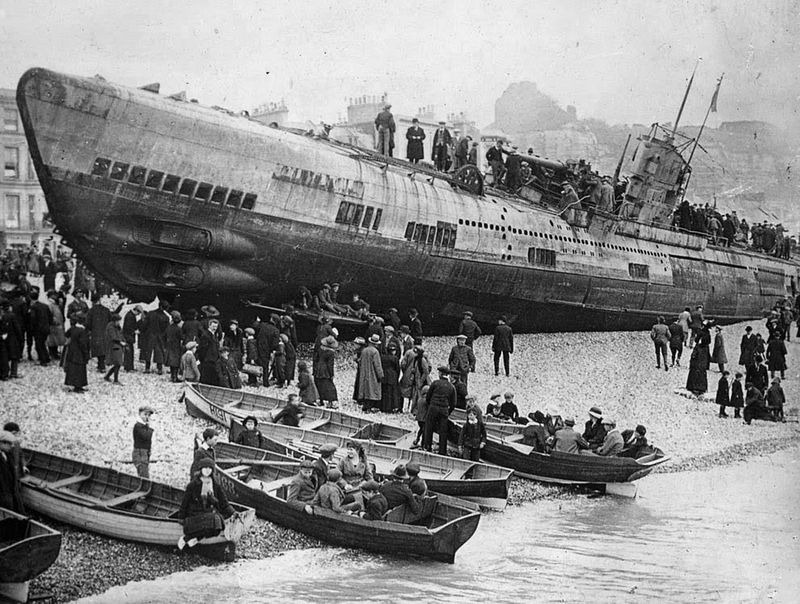 sm-u-118-beached-hastings-2