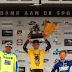 Kampioenschap van Vlaanderen 2015 (189).JPG