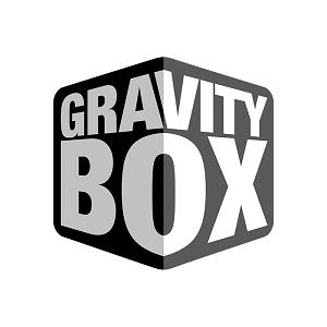 GravityBox [Lollipop] Unlocked