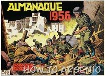 P00025 - Almanaque (1956)