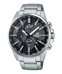 Casio Edifice : ETD-300D