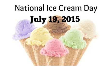 national-ice-cream-day-2015