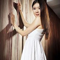 LiGui 2013.10.04 时尚写真 Model 美辰 [34P] 000_0503.JPG