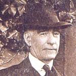 José Tomás Errázuriz Urmeneta