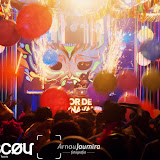 2016-02-06-carnaval-moscou-torello-88.jpg