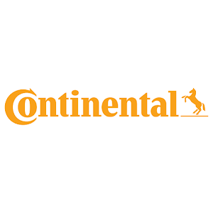 Continental Tire Events- US PLT For PC / Windows 7/8/10 / Mac – Free Download
