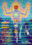 Comselha An Enochian Macrocosmic Ritual