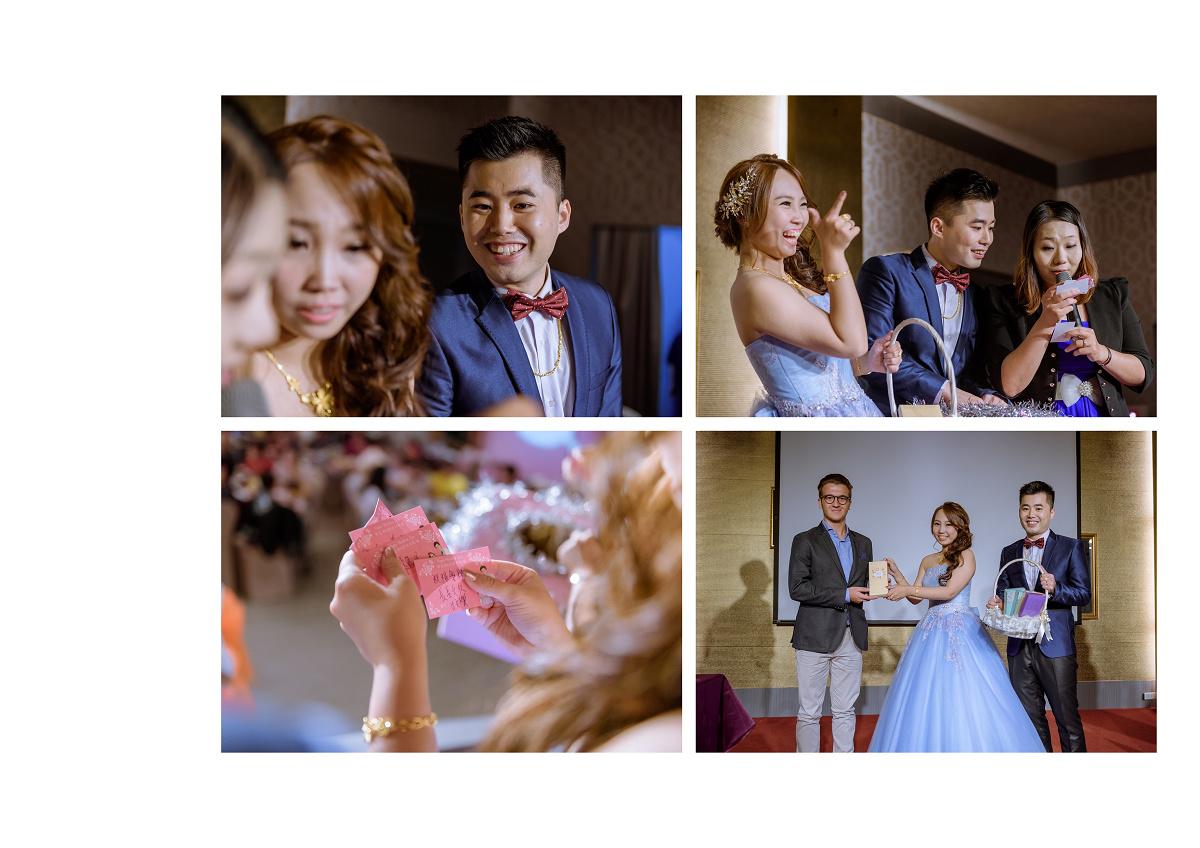 就是愛趴趴照,婚攝趴趴照,婚攝,台北婚攝,桃園婚攝,婚攝推薦,自助婚紗,桃園自助婚紗,茂園
