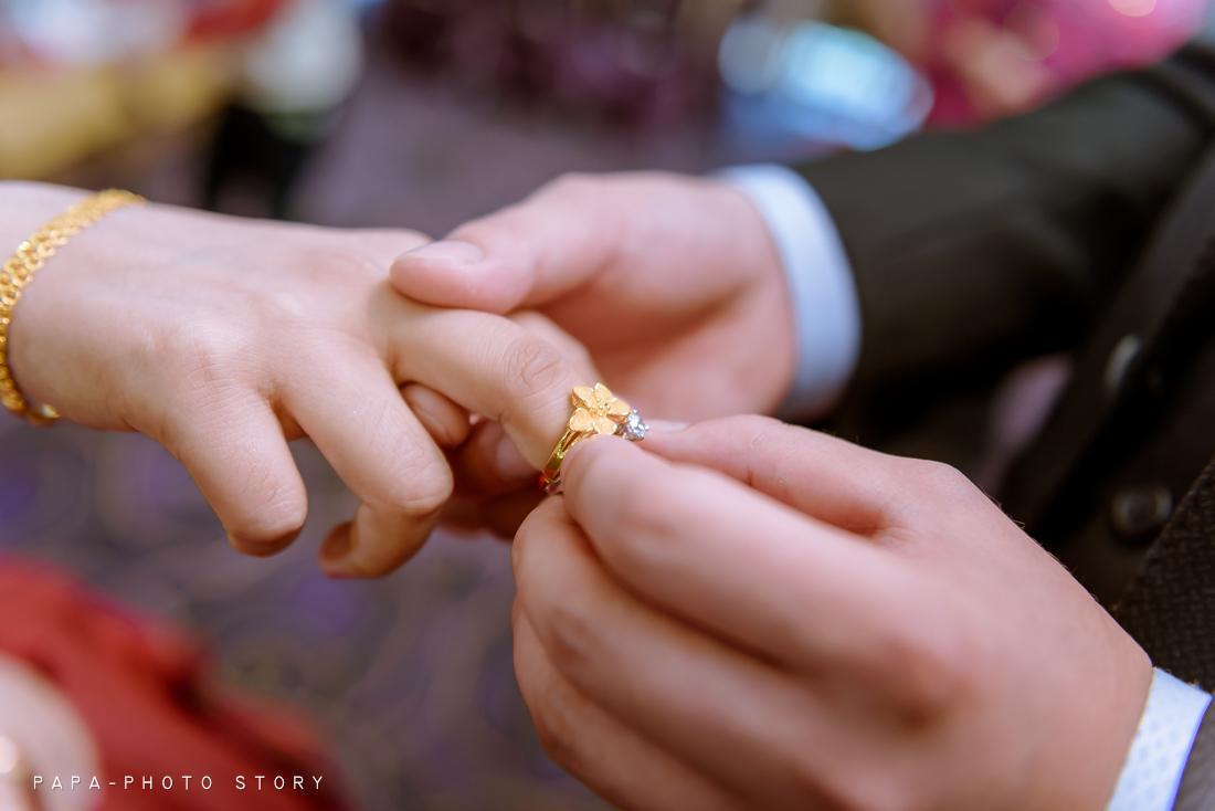 """""""就是愛趴趴照,婚攝趴趴照,婚攝,台北婚攝,桃園婚攝,婚攝推薦,自助婚紗,婚紗工作室,向陽農場"""""""