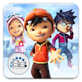 Game BoBoiBoy: Adudu Attacks! 2 APK for Kindle