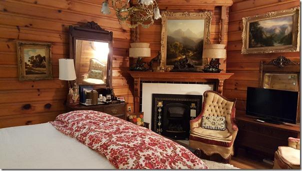 Inn at Brevard 10 (5)