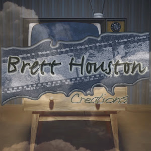 Brett Houston Tube profile