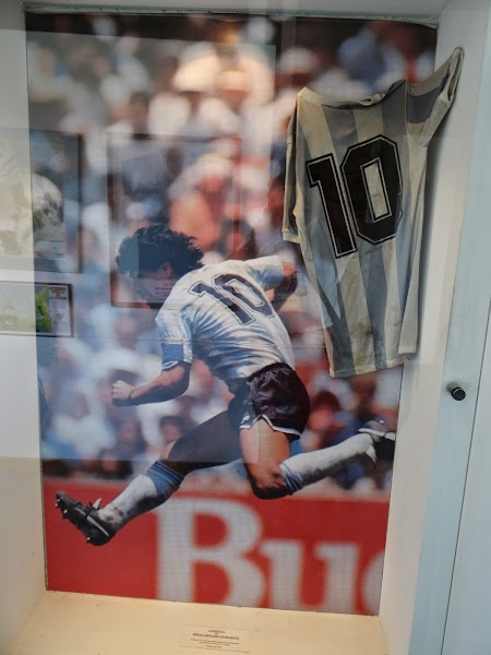 23. Maradona.JPG