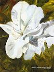 2015 Artwork by Clyde Edgerton - $25