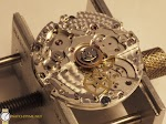 Watchtyme-Jaeger-LeCoultre-Master-Compressor-Cal751_26_02_2016-43.JPG