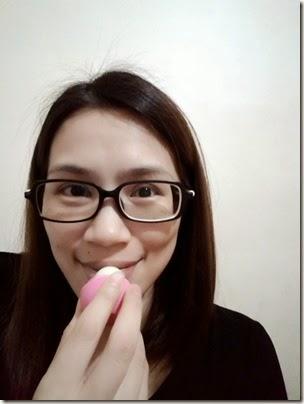 EOS Lip Balm-5