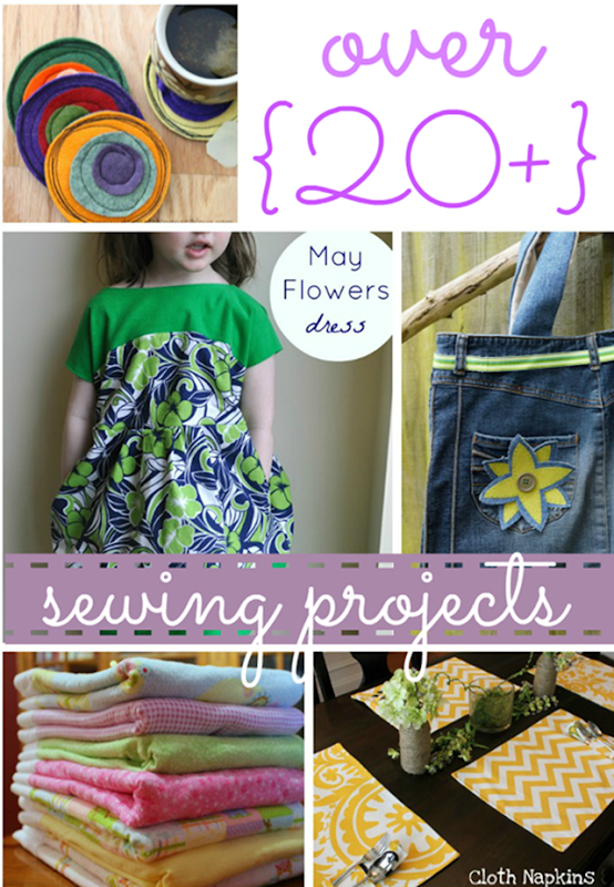 over-20-sew-projects-gingersnapcraft[2]