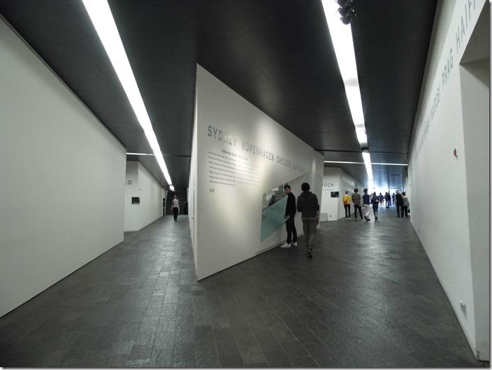 Jewish Museum Berlin 2015