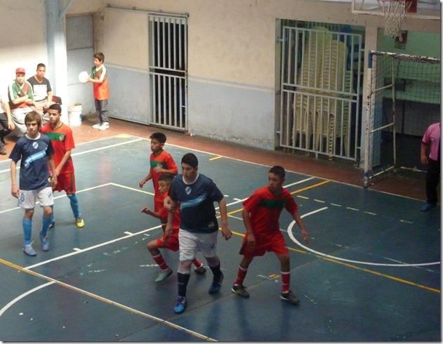 Futbol Infantil 7nov15 (16)