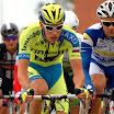 Kampioenschap van Vlaanderen 2015 (13).JPG