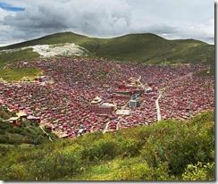 china-largest-school_1429