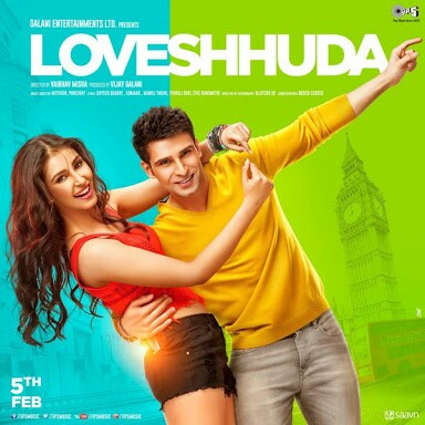 Download dolly ki doli 2015 bollywood movie mp3 songs, Hindi Movie Songs  Gabbar Is Back 2015 Full Album 2015 Mp3 Songs, Download Hindi Movie Album  Gabbar Is ...