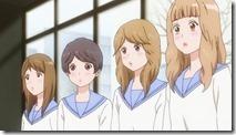 Ore Monogatari - 20-18