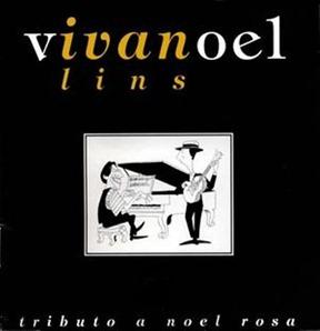 Vivanoel2-thumb