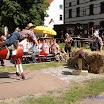 Hinsdorf Vorpfingsten 2009037.jpg