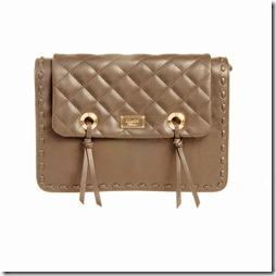 Blugirl Handbags FW 15-16 (3)