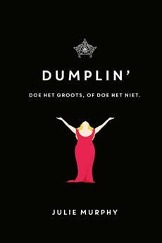 Baixar Filme Dumplin (2019) Dublado Torrent Grátis