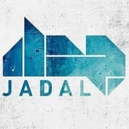 JadaL Band photos, images