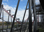 This ride is ridiculously intense