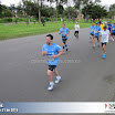 allianz15k2015cl531-0283.jpg