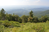 Shenandoah - July 2014 - 62